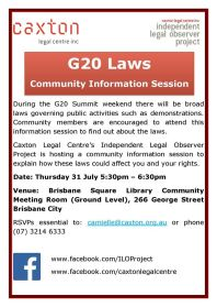 caxton legal g20 july