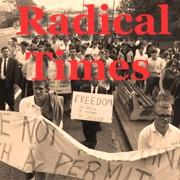 radical times