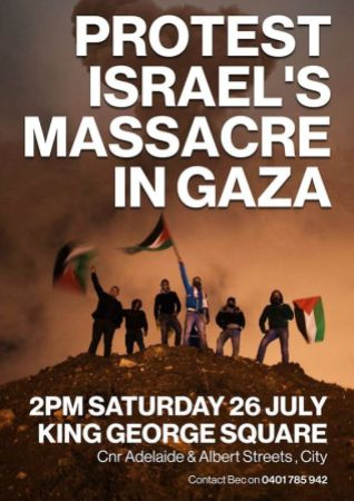 rally+for+palestine+july+26