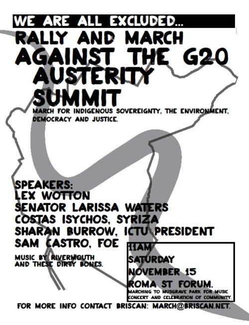 g20 leaflet jpg