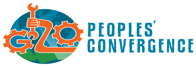 peoples convergence