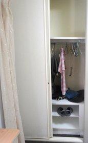 ross's cupboard