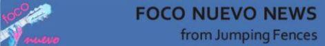 foconuevo news450b