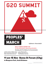 g20 peoples march a4