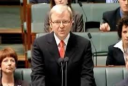 kevin rudd apology
