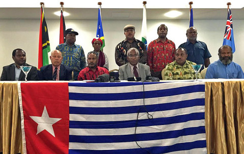 west2bpapua2bmakes2bhistory2bwith2bpolitical2brecognition2b1