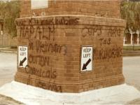 graffiti copy