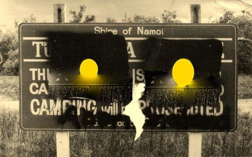 Namoi_Shire copy