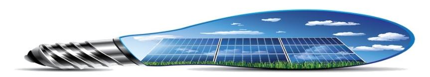 Vinnies installs 25kW solar system at Lismore HQ,shop