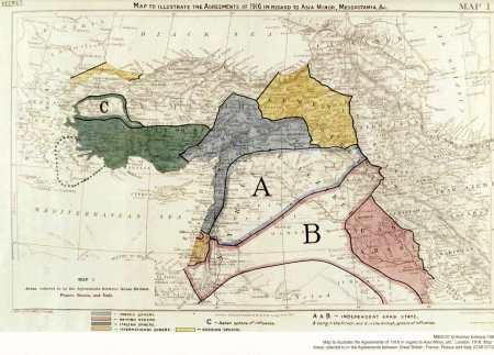 map_1916_secret