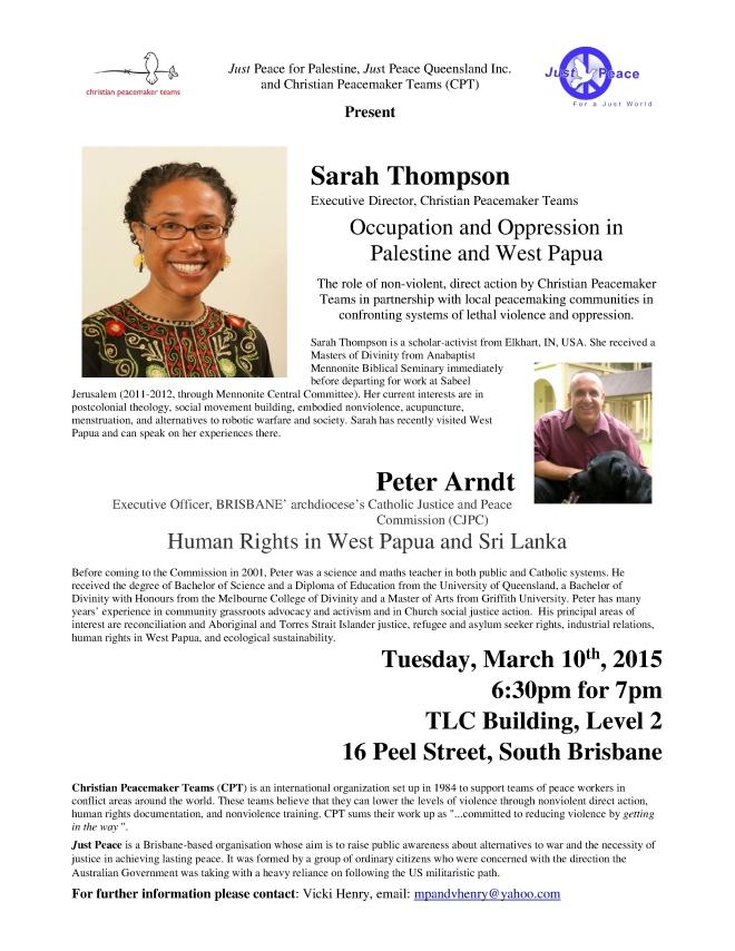 Sarah+Thompson+Version+Final++10+March+2015+speaker+flyer-001