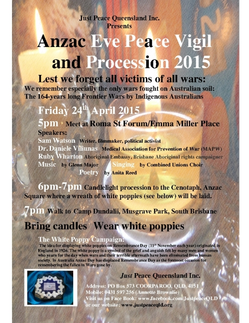 Anzac Flyer Final v18 April-001