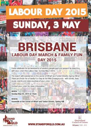 labour_day_flyer_(Brisbane)