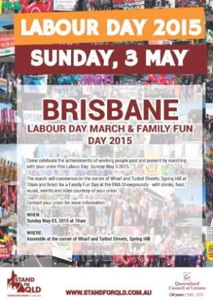 labour_day_flyer_(Brisbane)