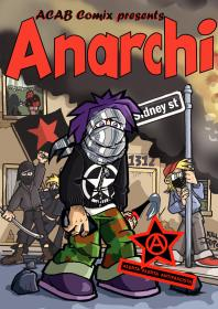 anarchi-1_Page_01
