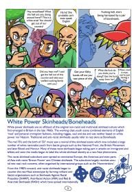 anarchi-1_Page_05