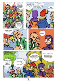 anarchi-1_Page_06