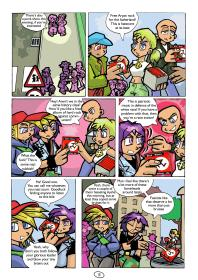 anarchi-1_Page_08