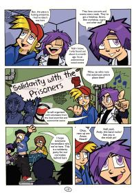 anarchi-1_Page_10