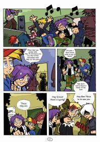 anarchi-1_Page_11