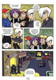 anarchi-1_Page_12
