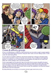 anarchi-1_Page_14