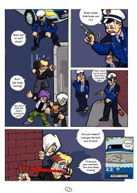 anarchi-1_Page_17