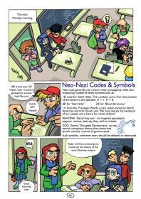 anarchi-1_Page_18