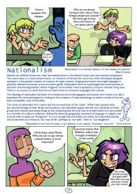 anarchi-1_Page_19