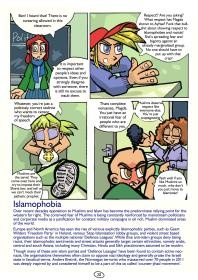 anarchi-1_Page_20
