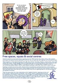 anarchi-1_Page_23