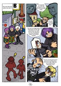 anarchi-1_Page_26