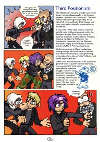 anarchi-1_Page_27