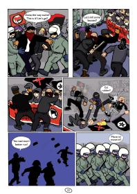 anarchi-1_Page_31