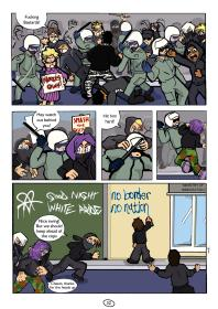 anarchi-1_Page_32
