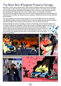 anarchi-1_Page_33