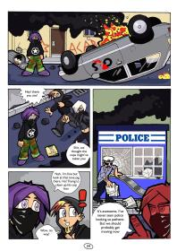 anarchi-1_Page_34