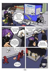 anarchi-1_Page_35