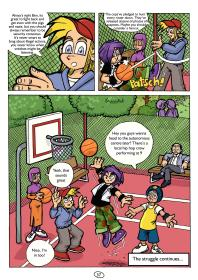 anarchi-1_Page_37