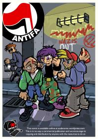 anarchi-1_Page_40