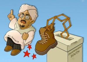 kicking_out_omar_al_bashir__tjeerd_royaards