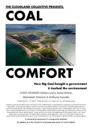 Coal Comfort 4 FINAL (2)