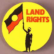 landRights2 copy