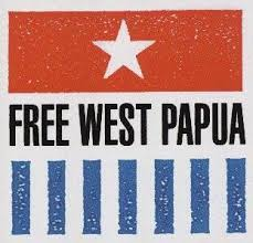 free west papua