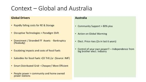 Transitioning Qld to Clean Energy Power Point Pres_Page_19_Page_03