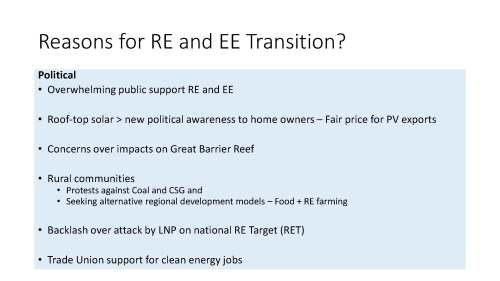 Transitioning Qld to Clean Energy Power Point Pres_Page_19_Page_09