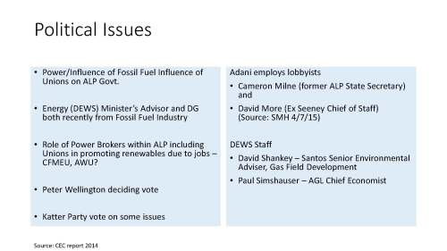 Transitioning Qld to Clean Energy Power Point Pres_Page_19_Page_15