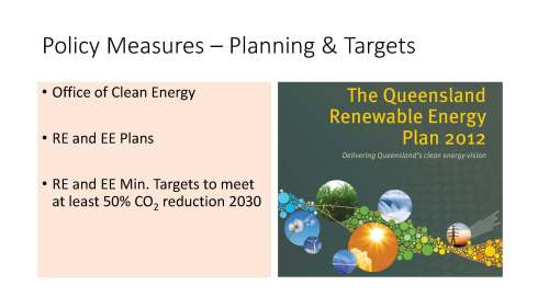 Transitioning Qld to Clean Energy Power Point Pres_Page_19_Page_16