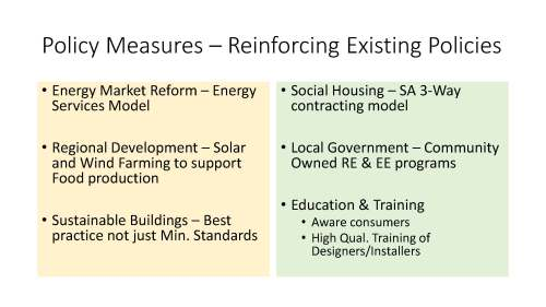 Transitioning Qld to Clean Energy Power Point Pres_Page_19_Page_18