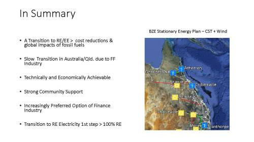 Transitioning Qld to Clean Energy Power Point Pres_Page_19_Page_23